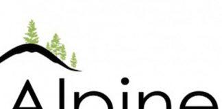 1_AUSD logo.jpg