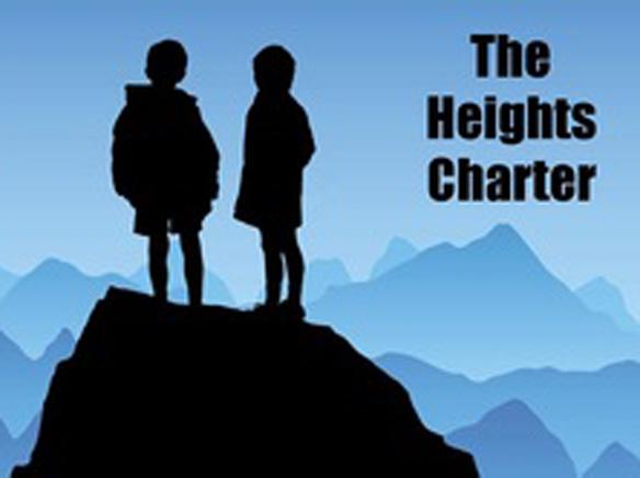 1_The heights charter.jpg
