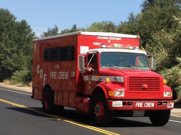 1_firetruck.jpg