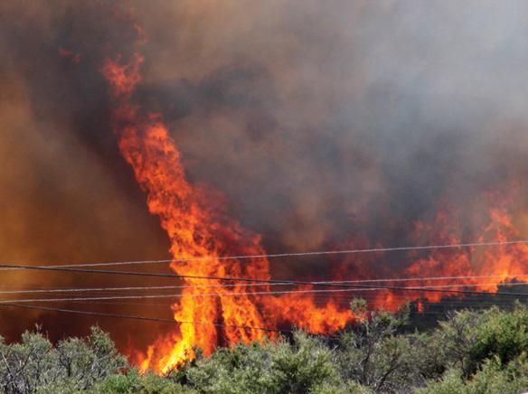 1_old fire1.jpg