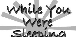 1_whileyouweresleeping.jpg