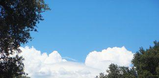 storm-cloud.jpg