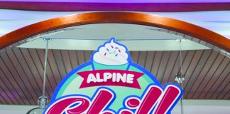 alpine chill.jpg