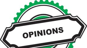 opinions.jpg