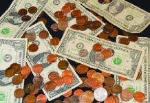 money pic web.jpg