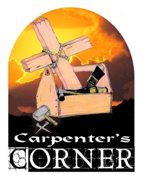 carpentercorner2.jpg