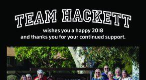 Hacket.jpg