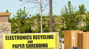 Recycling 1 web.jpg