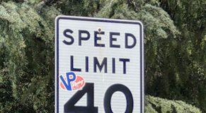speedlimit.jpg
