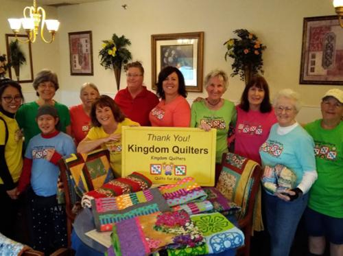 Kingdom-Quilters-2