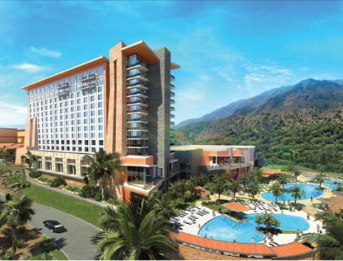 Sycuan_Casino_Property